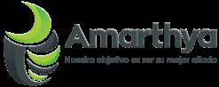 Amarthya