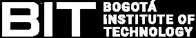 BIT Institute Desarrollo Web
